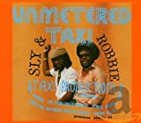 Cover of Unmetered Taxi