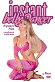 Instant Belly Dancer: A Crash Course in Bellydance, Vol.2 - Hipwork Plus
