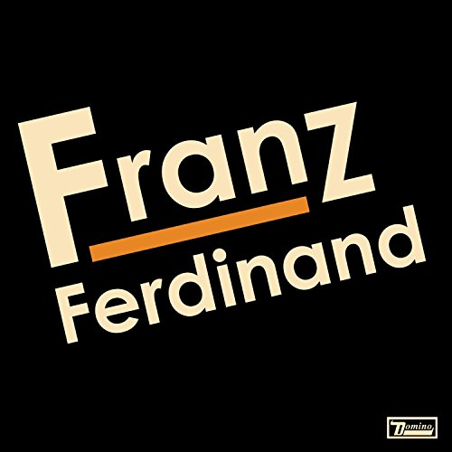 Franz Ferdinand - darts of pleasure Lyrics - Zortam Music