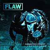 Cover of Flaw - Endangered Species