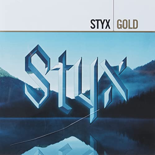Styx - Pieces Of Eight Lyrics - Zortam Music
