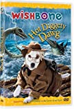 Wishbone - Hot Diggety Dog - movie DVD cover picture