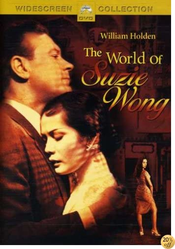 the world of suzie wong r quine 1960 dvdrip dualse