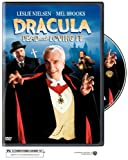 Dracula: Dead and Loving It (1995) (Movie)