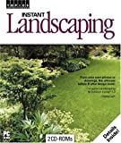 Better Homes and Gardens Landscaping and Deck Designer by Chief Architect (CD-ROM) � Windows XP / Me /   2000 / 98 / NT
