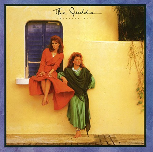 The Judds - Girls Night Out Lyrics - Zortam Music