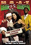 Bad Santa (2003) (Movie)