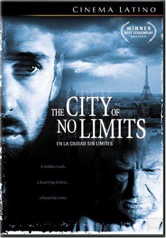 The City of No Limits (En la Ciudad Sin Limites)