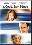 A Cool Dry Place - movie DVD cover picture