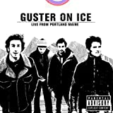 Copertina di album per Guster On Ice