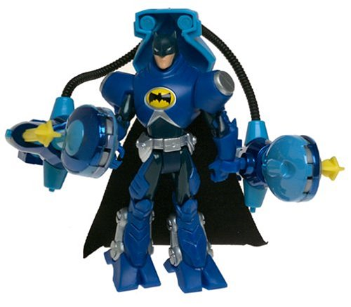 Batman Toys Age 5 : Toys online store age ranges years action