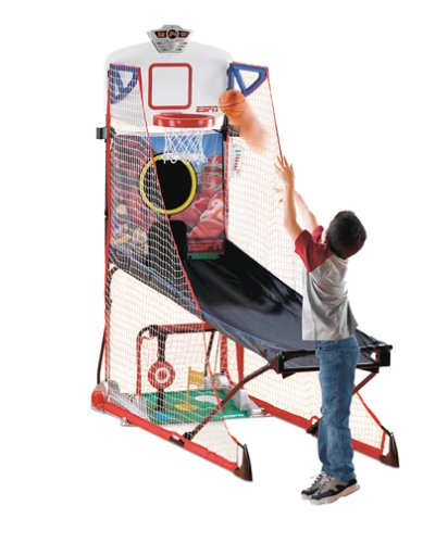 Toys R Us Basketball Systems : Global online store toys categories games