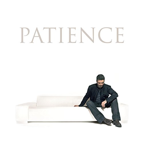 George Michael - Patience - Zortam Music