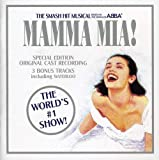 Mamma Mia! [Original Cast Recording] [Special Edition]