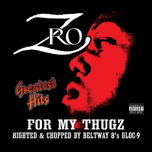 For My Thugs: Greatest Hits