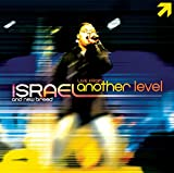 Album cover for Live From Another Level (Level 1)