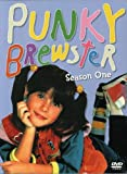 Punky Brewster (1984 - 1988) (Television Series)