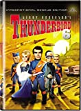 Thunderbird 6 (1968) (Movie)