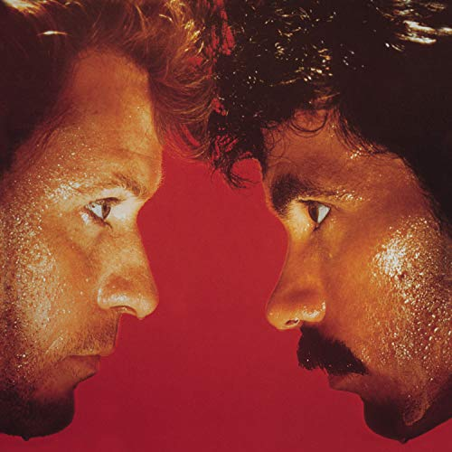 Hall & Oates - H2O - Zortam Music