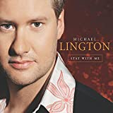 Michael Lington: Stay With Me