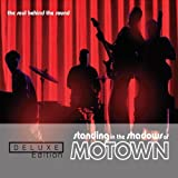 Cover de Standing in the Shadows of Motown: Deluxe Edition