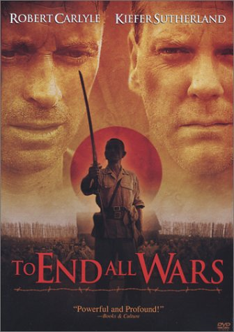 To End All Wars / ��� ����� ������������� (2001)
