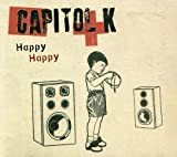 Cover de Happy Happy