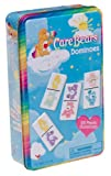 Care Bears Dominoes