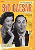 The Sid Caesar Collection - The Fan Favorites image