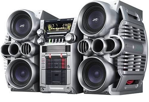 innovative technology cd stereo system with bluetooth manual