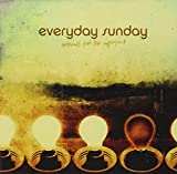 The One - Everyday Sunday