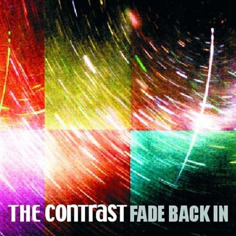 the contrasts - fade back in