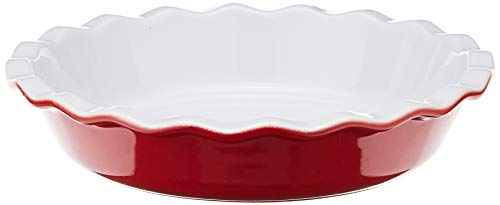 Global-Online-Store: Kitchen - Brands - Emile Henry - Pie Dishes
