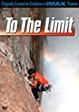 To the Limit (Large Format) (2-Disc WMVHD Edition)