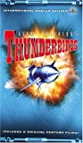 Thunderbirds (1966 - 2004) (Movie Series)