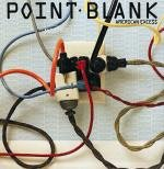 Point Blank - American Exce$$/On a Roll - Zortam Music