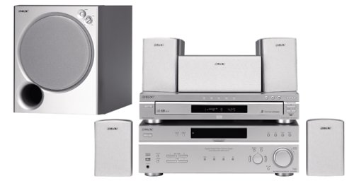 sony home theater system price list. list price: $480.00 our $399.99 (price subject to change: see help) asin: b00022uddu catlog: ce manufacturer: sony sales rank: 7843 home theater system price