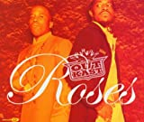 Roses [Australia CD]