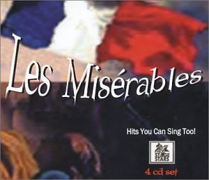 Les Miserables (Karaoke)