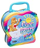 Care Bears 100 pc Puzzle in a Tin