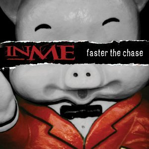 InMe - Faster The Chase [Single] - Zortam Music