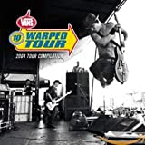 header=[Vans Warped Tour 2004 (disc 2)] body=[]