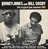 Groovy Gravy - Quincy Jones & Bill Cosby