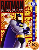 Batman - The Animated Series, Volume One
