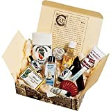 Men's Gift   Sets.... Caswell Massey
