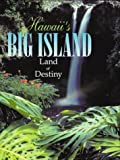Hawaii's Big Island DVD