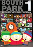 South Park: Ginger Cow / Season: 17 / Episode: 6 (2013) (Television Episode)