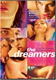 The Dreamers (R-Rated Edition) - movie DVD cover picture