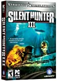 Silent Hunter 3 (DVD)