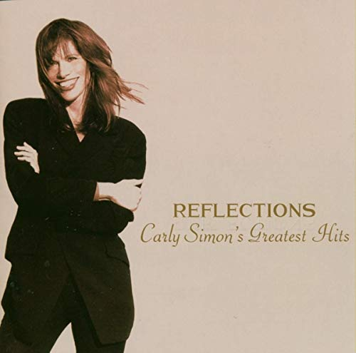 Reflections: Carly Simon's Greatest Hits [Bonus Track]